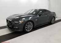 2015 ford Mustang Gt Fresh 2015 ford Mustang Gt Premium