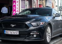 2015 ford Mustang Gt Review Beautiful ford Mustang Gt 2015 11 May 2019 Autogespot