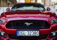 2015 ford Mustang Gt Review Elegant ford Mustang Gt 2015 9 December 2018 Autogespot