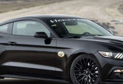 Best Of 2015 ford Mustang Gt Review