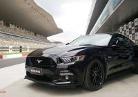 2015 ford Mustang Gt Review Fresh ford Mustang 2016 Price Mileage Reviews Specification