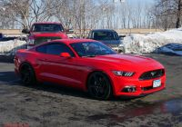 2015 ford Mustang Gt Review Luxury Pre Owned 2015 ford Mustang Gt Rwd 2dr Car