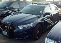 2015 ford Taurus Lovely 2013 ford Taurus Nevada Highway Patrol