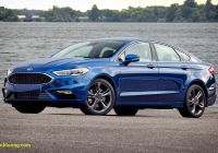 2015 ford Taurus Lovely Color for 2015 ford Taurus Price S Reviews