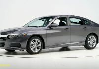2015 Honda Accord Fresh 2020 Honda Accord