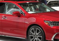2015 Honda Accord Fresh Honda Legend