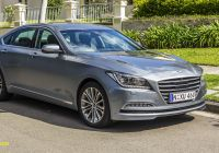 2015 Hyundai Genesis Inspirational 2015 Hyundai Genesis Sensory Review Long Term Report Two