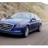 Best Of 2015 Hyundai Genesis