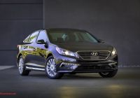 2015 Hyundai sonata New 2016 Hyundai sonata Review Ratings Specs Prices and