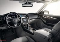 2015 Infiniti Q50 Sport Beautiful Infiniti Q50 All Years and Modifications with Reviews