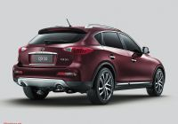 2015 Infiniti Qx60 Best Of Infiniti Suv 2016 Price