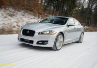 2015 Jaguar Xf Beautiful Tar Jaguar Wallpaper Reviews