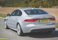 2015 Jaguar Xf Best Of Pin On Jaguar