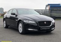 2015 Jaguar Xf Unique Used 2018 Jaguar Xf 2 0d Prestige 4dr Auto for Sale In