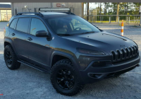 2015 Jeep Cherokee Awesome 61 Best Cherokee Kl Images