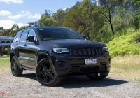 2015 Jeep Cherokee Elegant Jeep Cherokee Blackhawk Best Car 2019