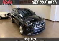 2015 Jeep Cherokee Inspirational 2015 Jeep Grand Cherokee S