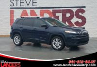 2015 Jeep Cherokee Latitude Inspirational Pre Owned 2015 Jeep Cherokee Sport Fwd Sport Utility