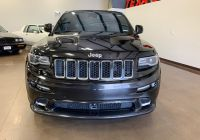 2015 Jeep Cherokee Lovely 2015 Jeep Grand Cherokee S