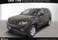 2015 Jeep Cherokee Lovely New & Used Grand Cherokee for Sale In Lincoln Grand island