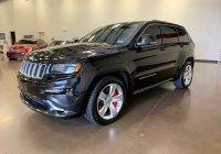 2015 Jeep Cherokee New 2015 Jeep Grand Cherokee S
