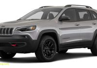 2015 Jeep Cherokee Trailhawk Lovely Amazon 2020 Jeep Cherokee Reviews and Specs