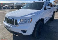 2015 Jeep Cherokee Unique 2013 Jeep Grand Cherokee