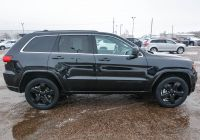 2015 Jeep Grand Cherokee Awesome Certified Pre Owned 2015 Jeep Grand Cherokee Altitude 4wd