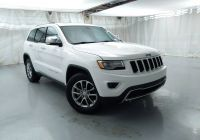 2015 Jeep Grand Cherokee Fresh 2015 Jeep Grand Cherokee for Sale In Hammond and Gonzales