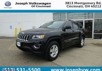 2015 Jeep Grand Cherokee Limited Fresh Pre Owned 2015 Jeep Grand Cherokee Laredo 4wd