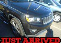 2015 Jeep Grand Cherokee Limited Inspirational Pre Owned 2015 Jeep Grand Cherokee Limited