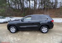 2015 Jeep Grand Cherokee Limited Inspirational Pre Owned 2015 Jeep Grand Cherokee Rwd Sport Utility