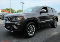 2015 Jeep Grand Cherokee Limited Lovely 2015 Jeep Grand Cherokee Limited