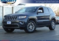 2015 Jeep Grand Cherokee Limited Lovely Pre Owned 2015 Jeep Grand Cherokee Limited with Navigation & 4wd
