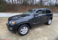2015 Jeep Grand Cherokee Limited New Pre Owned 2015 Jeep Grand Cherokee Rwd Sport Utility