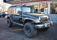2015 Jeep Wrangler Best Of 2011 Jeep Wrangler Unlimited 70th Anniversary