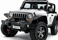 2015 Jeep Wrangler Luxury Jeep Cars Hd Wallpapers Best Cars Wallpapers