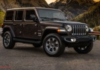 2015 Jeep Wrangler New Pin by Madi On Jeeps