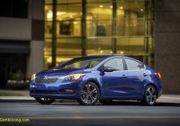 2015 Kia forte Inspirational 2016 Kia forte Review Ratings Specs Prices and S