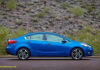 2015 Kia forte Lovely 2014 Kia forte Review Ratings Specs Prices and S