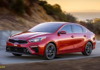 2015 Kia forte Lovely 2019 Kia forte First Drive Road Test Review