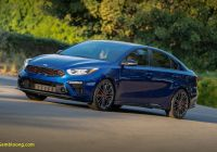 2015 Kia forte New New and Used Kia forte Prices S Reviews Specs the