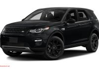 2015 Land Rover Lr2 Elegant 2015 Land Rover Discovery Sport New Car Test Drive