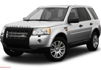 2015 Land Rover Lr2 Inspirational Amazon 2008 Land Rover Lr2 Reviews and Specs
