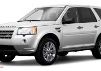 2015 Land Rover Lr2 New Amazon 2009 Land Rover Lr2 Reviews and Specs