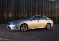 2015 Lexus Es 350 Lovely 2014 Lexus Es Review Ratings Specs Prices and S