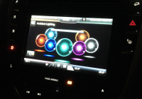 2015 Lincoln Mkz Lovely 2014 Lincoln Mkz Ambient Lighting Not Working Rescar