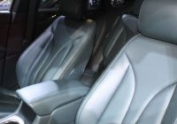 2015 Lincoln Mkz Luxury ford Colors What Do You Like Not Like What Do You Want to