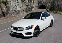 2015 Mercedes C300 Inspirational 19 Best ❤️ Mercedes Images