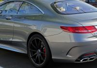 2015 Mercedes C300 Lovely Mercedes Benz S Class W222 Wikiwand
